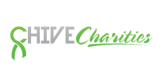 Chive-Charities-Logo (1)-png