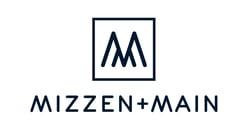 Mizzen logo