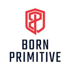 Born-Primitive-NSF