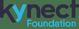 Kynect-Foundation-RGB-Web