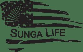 SUNGA LIFE