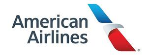 american-airlines-logo-800x300