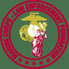 marine corps law enforcement foundation