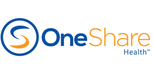 OneShare Health Best Health Sharing Ministry