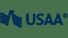 USAA-Emblem